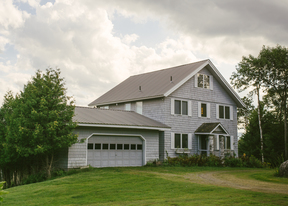 Ray Brook  NY Vacation Rentals For Rent: $350 /night