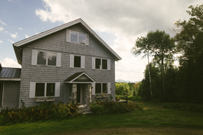Single Family Home For Rent: Mckenzie Pond rd