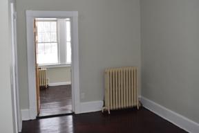 Saranac Lake NY Rental For Rent: $850 Month