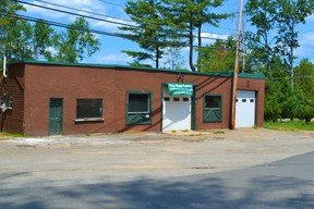 Commercial For Lease: 226 Lake Street #2