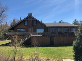 Vacation Rentals For Rent: 6255 State Route 30