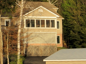 Saranac Lake NY Vacation rentals For Rent: $3,500 Sleeps up to 15
