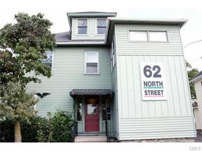 Multi Family Home Closed: 62 North Street