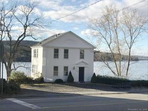 east haddam CT Single Family Home For Sale: $425,000