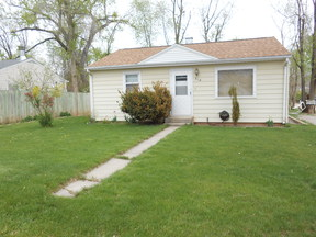 Rapid City SD Residential Sold: $99,000