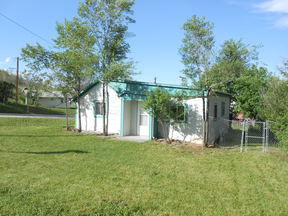 Rapid City SD Residential Sold: $78,000
