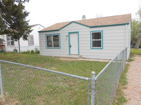 Rapid City SD Residential Sold: $89,000
