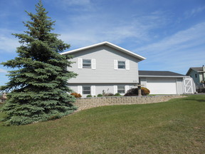 Rapid City SD Single Family Home Sold: $219,900