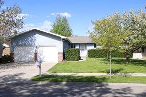 Bozeman MT Single Family Home Sold: $388,000
