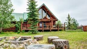 Gallatin Gateway MT Single Family Home Sold: $469,000