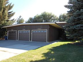 Bozeman MT Single Family Home Sold: $158,900