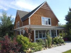 Bozeman MT Single Family Home Sold: $449,000