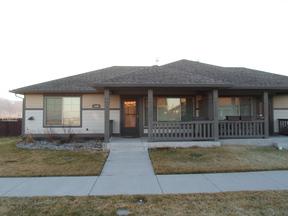 Bozeman MT Single Family Home Sold: $239,900