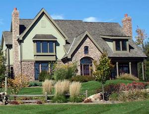 Homes for sale in Granite Falls North Carolina