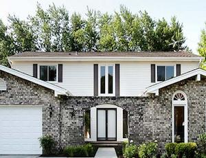 Homes for sale in Newton North Carolina