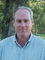 Warren Wobbe