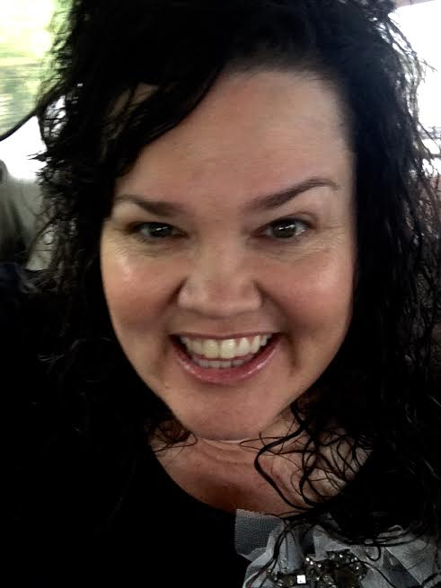 Michelle Haynes Gryder-318-564-9786