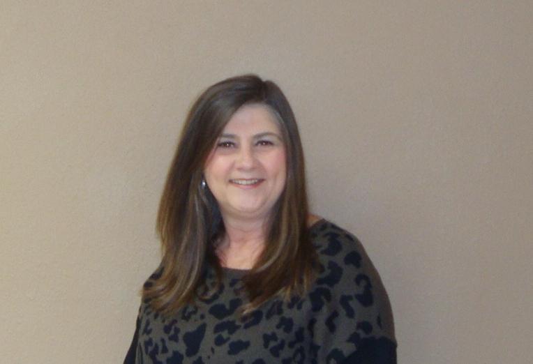 Renee McCoart-903-244-3412