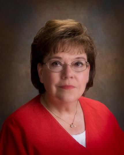 Dianne Bryan-903-748-6461