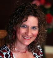 Gina Hogue-903-277-3254