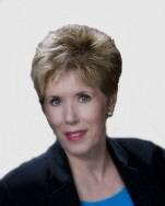 Martha Scott-903-244-5158