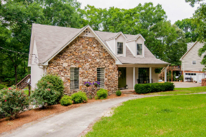 Homes for Sale in Red Level, AL