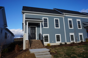 Blacksburg VA Single Family Home Available Summer 2018: $2,200 Per Month