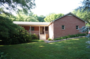 Single Family Home Available August 2018: 1000 Bishop Road