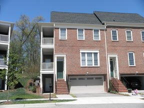 Single Family Home Leased: 3821 Colonial Green Circle
