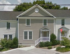 Single Family Home Leased: 80 Chrisman Street