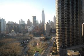 Residential Rented: 415 East 37th Street #18