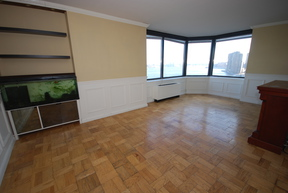 Residential Rented: 415 East 37th Street #19