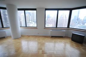 Residential Rented: 415 East 37th Street #L