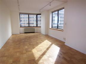Condo For Rent: 415 East 37th Street #16