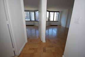 New York NY Condo For Sale: $0
