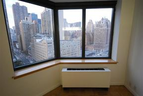 Residential Sold: 415 East 37th Street #19K