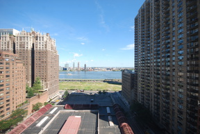 Residential Rented: 300 East 40th Street  #H <!16H>