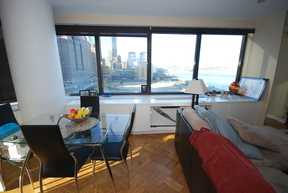 Residential Sold: 415 East 37th Street #10J