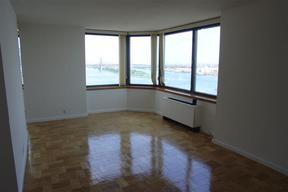 Residential Rented: 415 East 37th Street #G