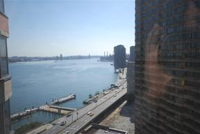 Residential For Sale: 415 East 37th street  #21N*SOLD