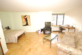 Residential Rented: 415 East 37th Street #M