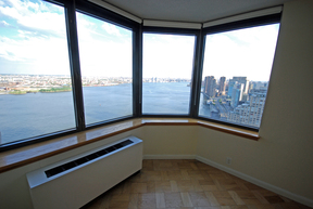 Residential Rented: 415 East 37th Street #D(2/2)
