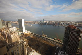 Residential Rented: 330 East 38th Street #I (1.5/1