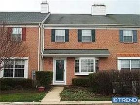 Boyertown PA Single Family Home For Sale: $172,999