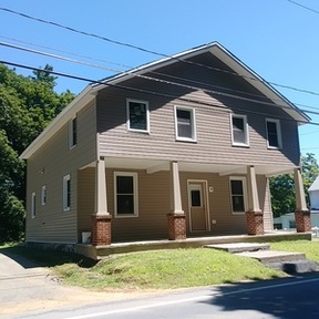 Reading PA Single Family Home For Sale: $224,900
