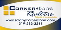 Cornerstone Realtors