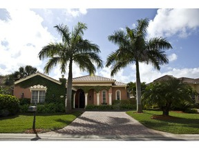 Residential Closed: 3054 Terramar Dr
