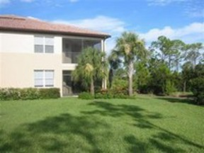 Residential Closed: 21711 Palmetto Dunes Dr