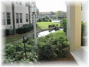 Residential Closed: 400 Lambiance Cir