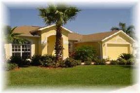 Residential Closed: 4156 GUMBO LIMBO CT </b><br>BONITA SPRINGS